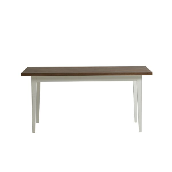 Chipper Dining Table by YoungHouseLove