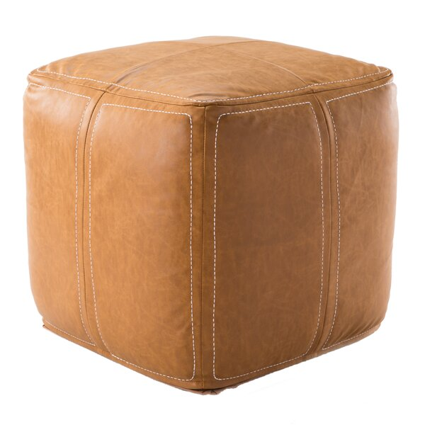 Surprising Ultra Suede Ottoman Wayfair Creativecarmelina Interior Chair Design Creativecarmelinacom