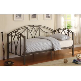 Trevorton Twin Daybed