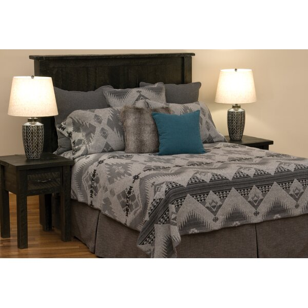 Ruelas Coverlet Collection