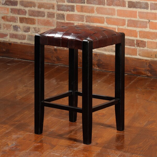 Studio 24 Bar Stool by William Sheppee