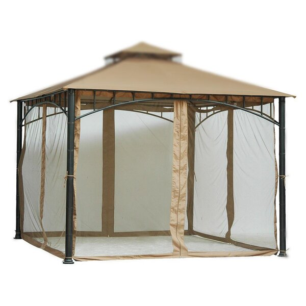 Mosquito Net by Pier Surplus