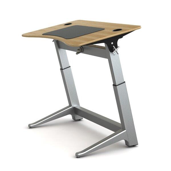 Ugalde Standing Desk