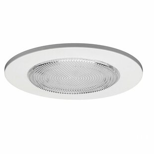Reviews 5 Recessed Trim By WAC Lighting