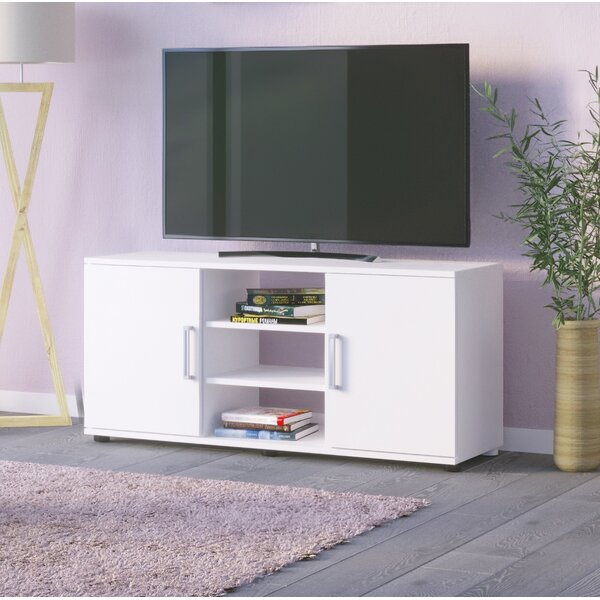 Addingham TV Stand For TVs Up To 55