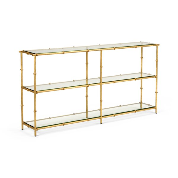 Lauren Console Table
