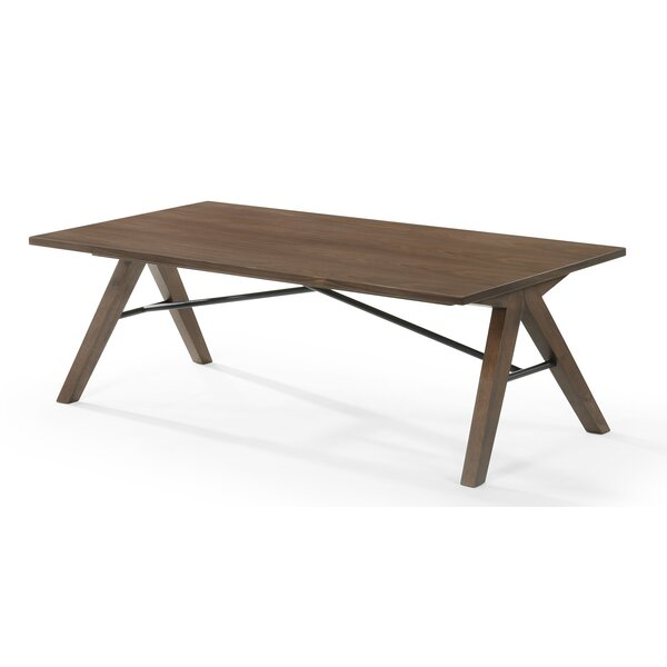 Gerth Coffee Table by Union Rustic Union Rustic