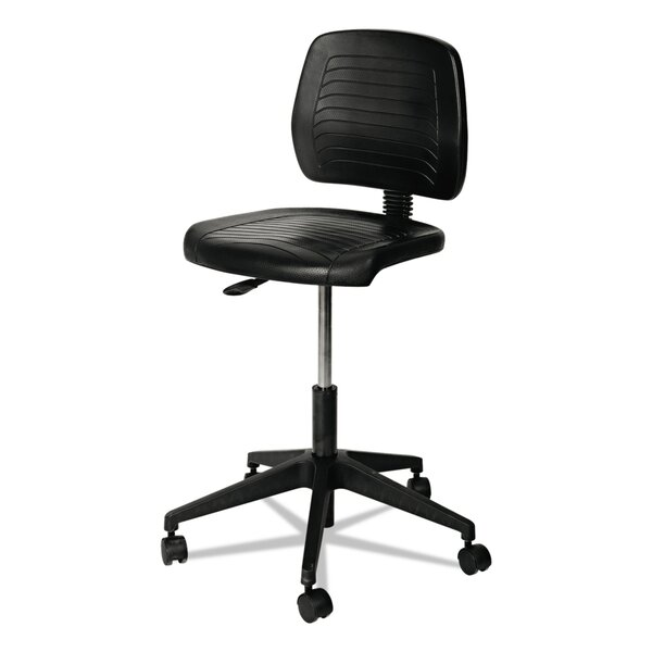 Industrial/Shop stool