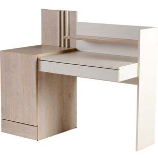Find North 51 W Writing Desk ByMack & Milo