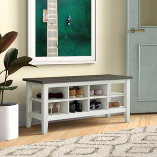 Entryway Benches You'll Love in 2021 | Wayfair