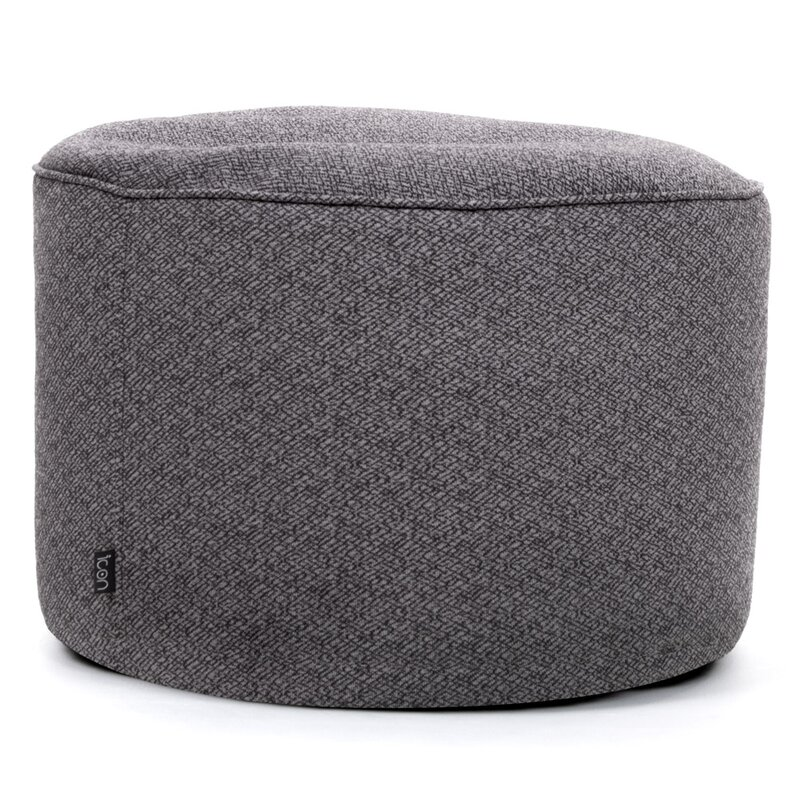 Fjørde & Co Pouf Perrytown