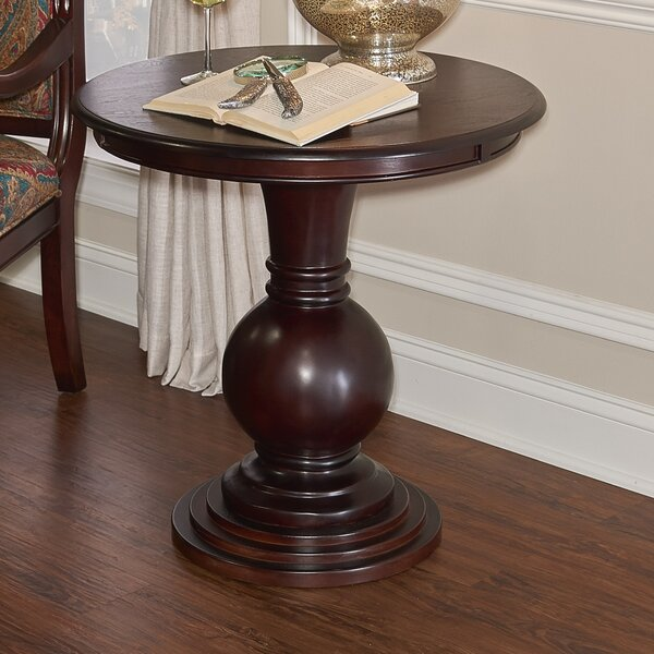 End Table by Powell Furniture