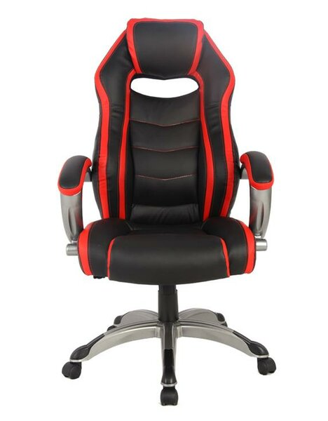 ProHT High-Back Executive Chair by Inland Products