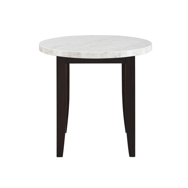 Rennick Counter Height Dining Table by Wrought Studio