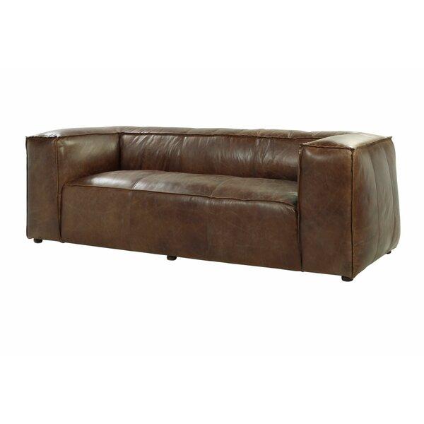 Maribel Genuine Leather 98