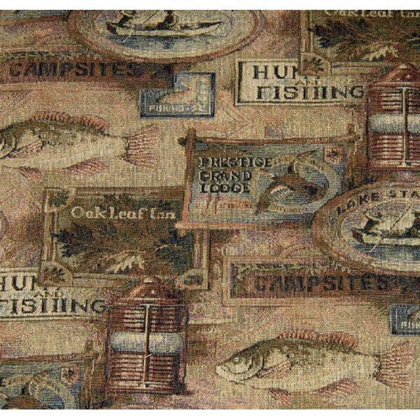 Starlight Moss Box Cushion Futon Slipcover Set by Prestige Furnishings