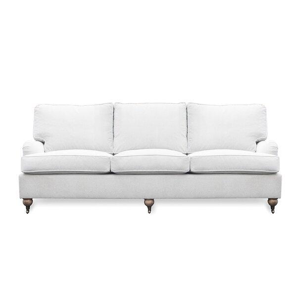 Benedita Sofa by One Allium Way