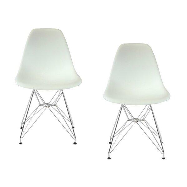 Hestia Kids Chairs (Set of 2) by Zoomie Kids