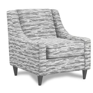 Byer Club Chair