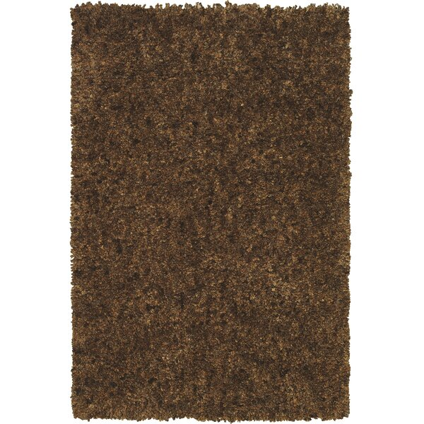 Tyreek Fudge Area Rug by Brayden Studio