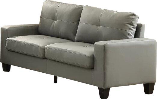 Tiff Modern Sofa by Latitude Run