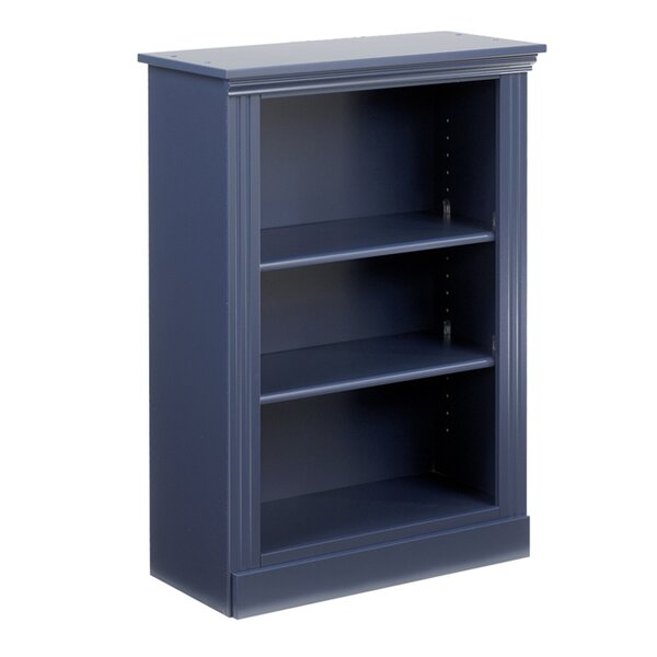 Beau Kidsu0027 Bookcases Youu0027ll Love | Wayfair