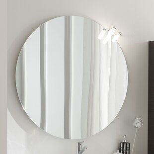 Acquaviva Light 2 Accent Mirror