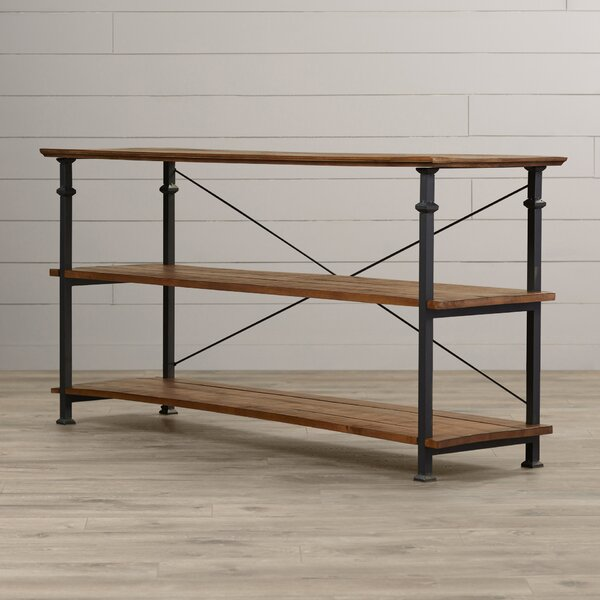 Oliver TV Stand For TVs Up To 70