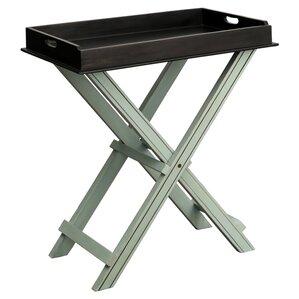 Lyman Side Table by Birch Lane?