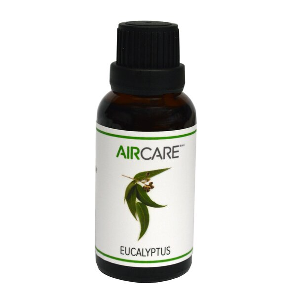 Essential Eucalyptus Oil Humidifier Water Treatment by AIRCARE