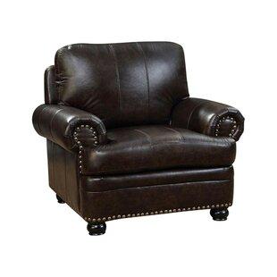 Ber Club Chair
