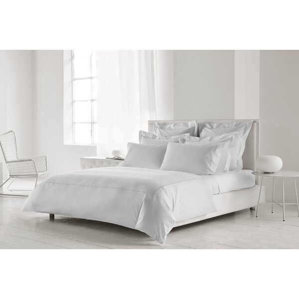 Piave Single Duvet Cover