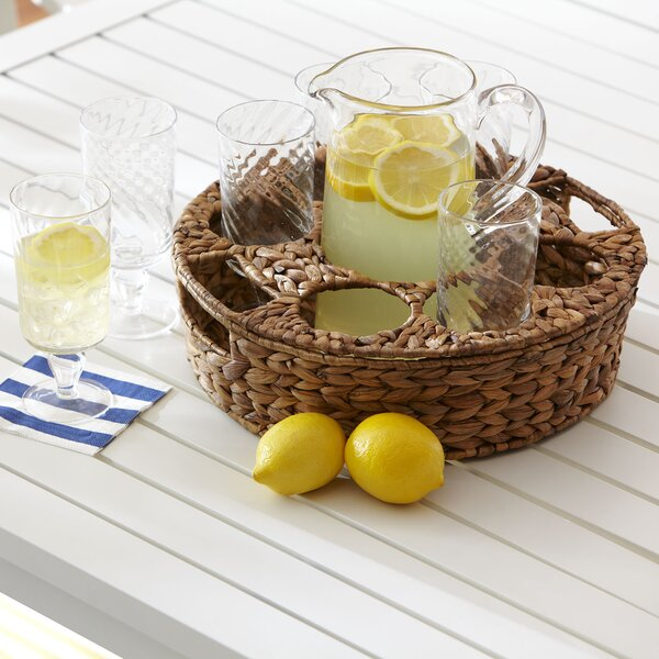 Backyard Beverage Serving Set by Birch Lane™