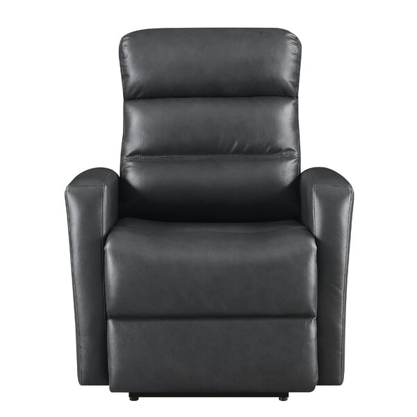 Avedis Leather 25