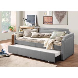 marnie daybed with trundle