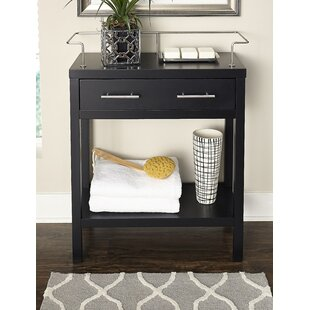 Find for Easingwold Console Table by Ebern Designs