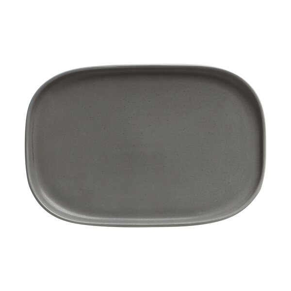 Elemental Rectangle Platter (Set of 4) by Maxwell & Williams