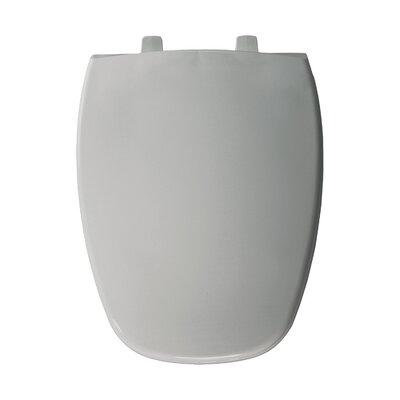 Elongated Toilet Lid Covers Wayfair