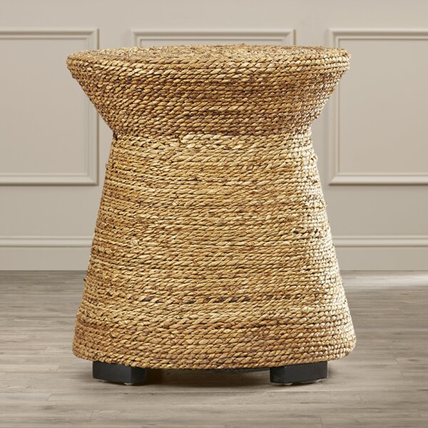Wrightsville End Table By Beachcrest Home