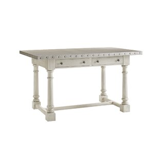 Oyster Bay Hidden Lake Bistro Table