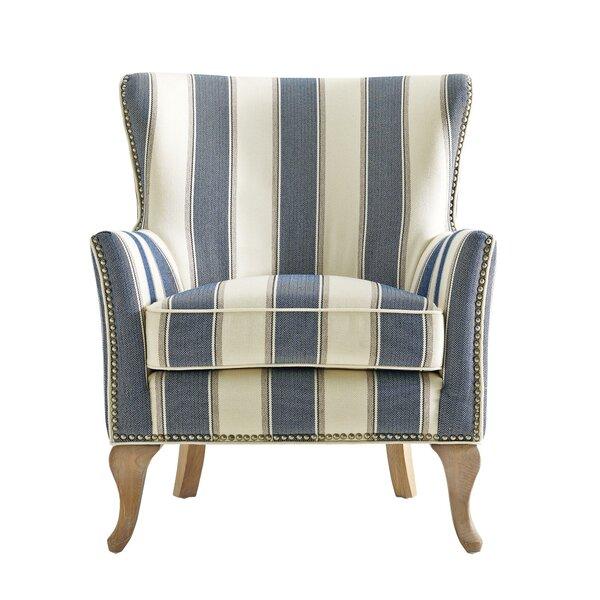 @ Zubair Armchair by Ophelia & Co.| #$519.00!