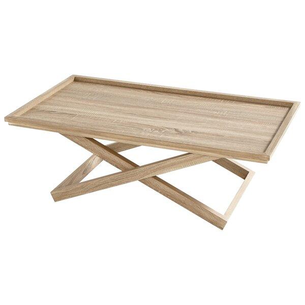 Savannah Tray Table by Cyan Design