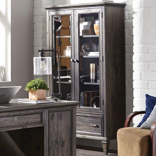 Altenburg Bookcase by Greyleigh