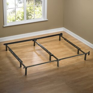 Full Size Folding Bed Frame | Wayfair