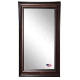 Darby Home Co Dexter Tall Accent Mirror