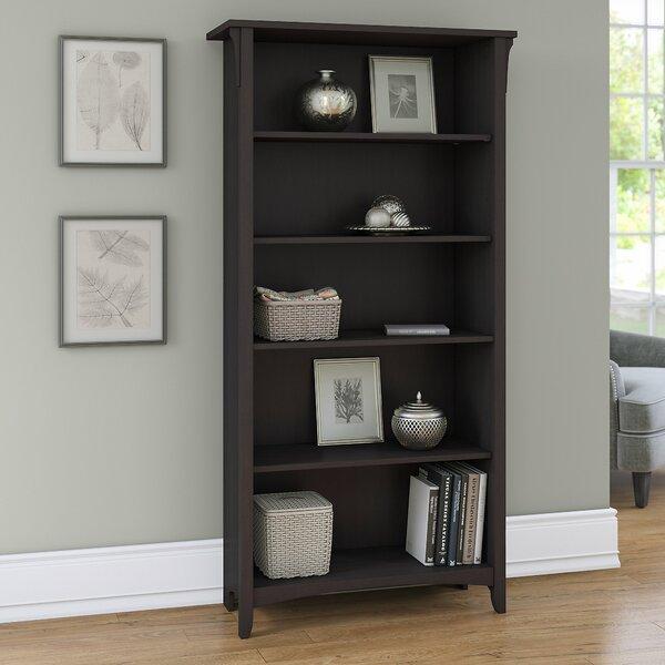 Ottman Standard Bookcase by Lark Manor