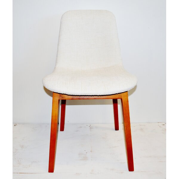 Rayshawn Side Chair By George Oliver