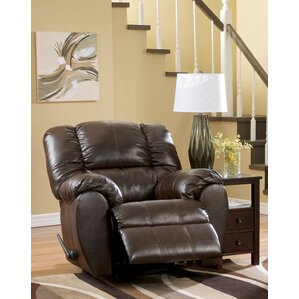 Jack Chaise Rocker Recliner  sc 1 st  Wayfair & Modern u0026 Contemporary Recliners Youu0027ll Love | Wayfair islam-shia.org