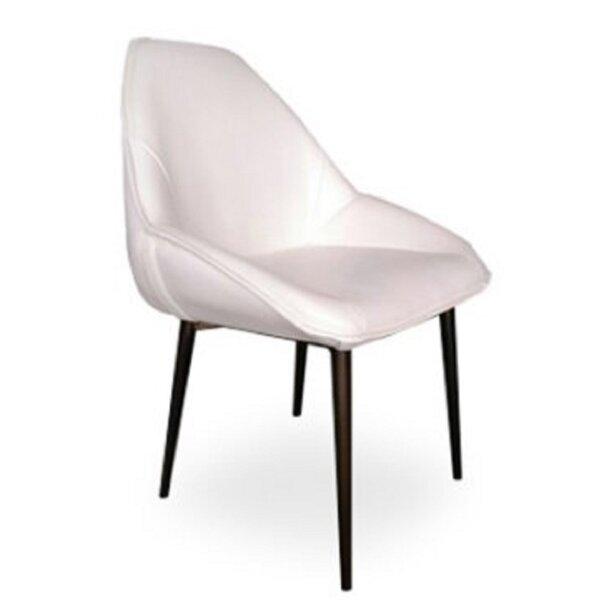 Renay Lounge Chair by Brayden Studio Brayden Studio