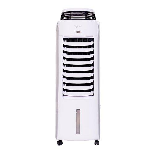 Evaporative Portable Air Conditioner with Remote HAVERLAND